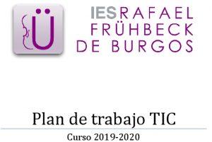 07  Plan De Trabajo TIC 2020 2021