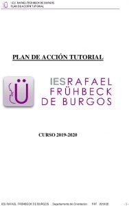 PAT 2019-20