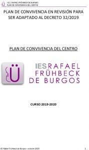 04  PLAN DE CONVIVENCIA
