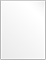 Instrucciones para el examen 2021