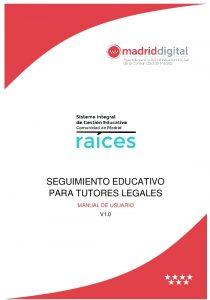 Seguimiento-educativo-para-tutores-legales-1 0
