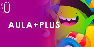 Aula+Plus