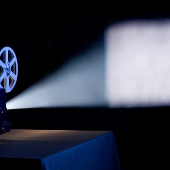 Cine-forum para aprender y debatir sobre cine