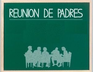 reunion_padres[1]