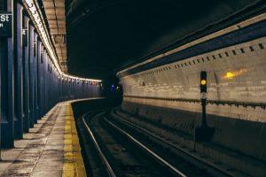 subway-2893846_1920