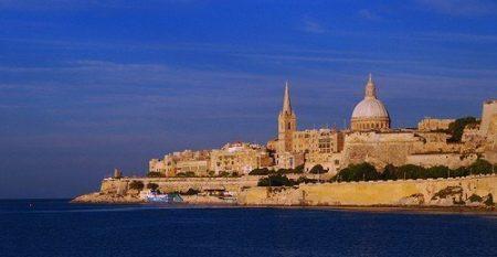 Malta 19 Programa10