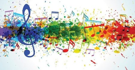 music-radio-creative1[1]