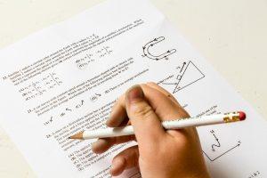 homework-2521144_960_720[1]