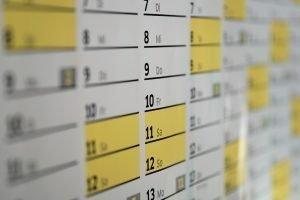 calendar-1990453_960_720[1]
