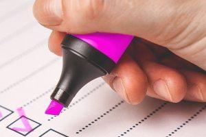 checklist-2077022_960_720[1]