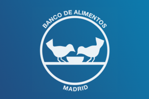 banco-de-alimentos-madrid-v2-thumb-image[1]