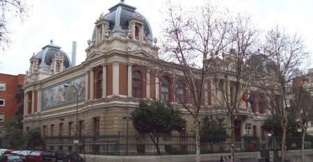Edificio_de_la_ETSIM_de_Madrid_(1893)_03[1]