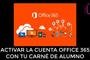 activaroffice365