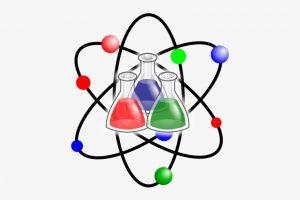 39-393066_las-ramas-de-la-ciencia-se-dividen-principalmente