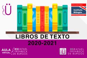 LIBROSDETEXTO2021
