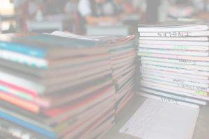 libros_blancos
