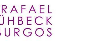 fruhbeck_bancoalimentos