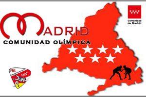 2020-Programa-Mad-Comunidad-Olímpica
