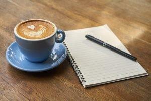 coffee-2306471_960_720[1]