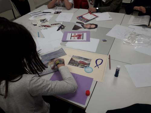 25N Día internacional contra la violencia de género 2019 (26)