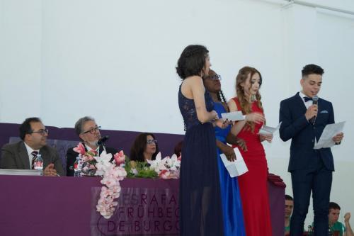 Graduacion para web - 1 de 24 16