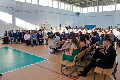 Graduacion para web - 1 de 24 19