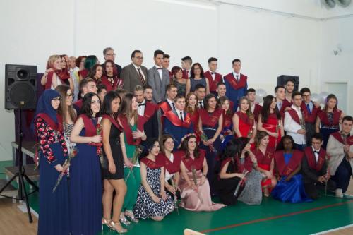 Graduacion para web - 1 de 24 2