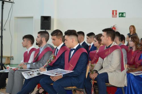 Graduacion para web - 1 de 24 6